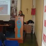 Seminario AVIS - Vittoria
