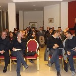 3° Meeting Formativo Kyani - Modica