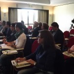 Workshop Marketing 16 nov 2013 - Catania