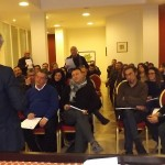 1° Meeting Formativo Kyani - Modica
