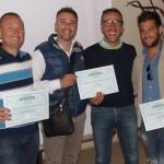Workshop Formule per il Successo negli Affari 25 ott 2014 - Ragusa
