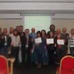 Workshop Leadership  8 mar 2014 - Catania