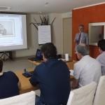 Workshop Come Ottenere la Prosperità nella Tua Azienda 12 lug 2014 - Ragusa