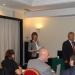 Workshop Mettiamo in crisi la crisi 21 settembre 2013 - Catania