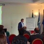 Workshop Organizzazione 24 mag 2014 - Catania