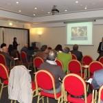 Workshop Pianificazione Strategica 25 gen 2014 - Catania